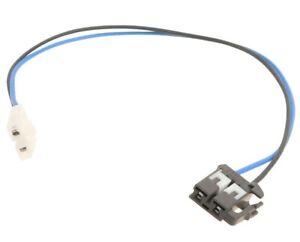 For Toyota Genuine Fuel Pump Wiring Harness 7778512010   eBayeBay