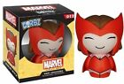 Funko Dorbz Captain America Civil War Scarlet Witch - Vinyl Collectible 171