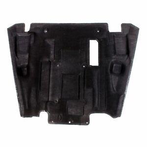 Land Rover Defender 90 110 130 New Bonnet Insulation Pad