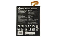 Genuine LG G6 H870 3300mAH Battery - BL-T32 - EAC63438701