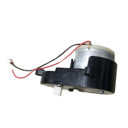 Side Brush Motor For Eufy RoboVac 11S 11S MAX 12 15T 15C 15C MAX 30 30C
