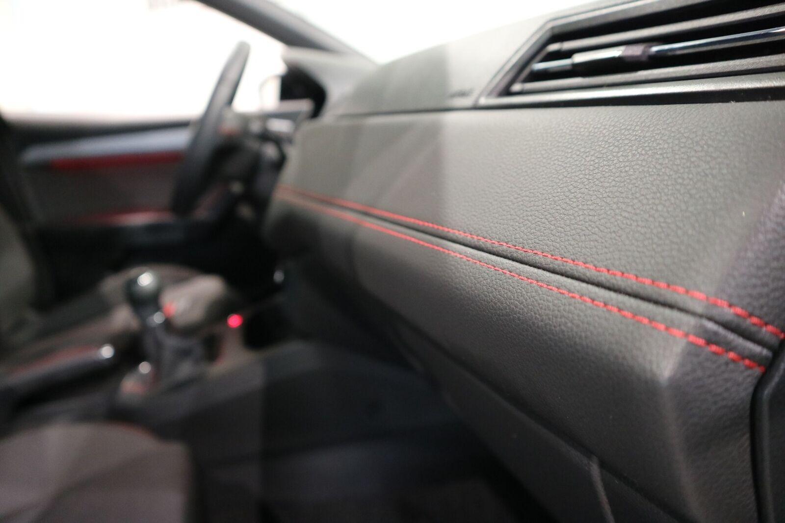 Seat Ibiza 1,0 TSi 115 FR - billede 15