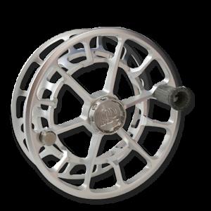 Nuevo-Cocherete de repuesto para Ross evolución R 7 8 Reel en Platino para 7-8 peso