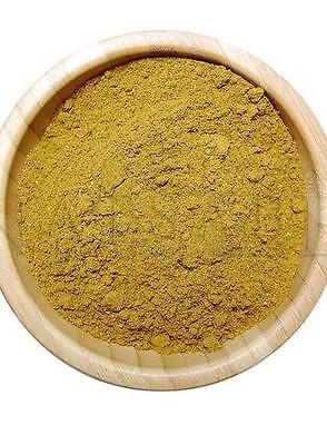 ANICE Verde (Pimpinella anisum) Semi Polvere 100 g Digestione Gonfiore Cucina