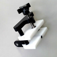 Frame Clamp For Stitching Stand By Needlework System 4