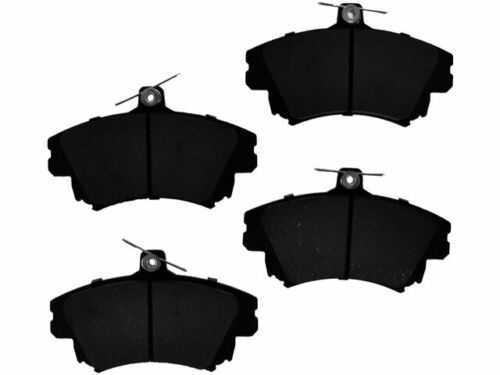For 2000-2004 Volvo S40 Brake Pad Set Front 41635YS 2001 2002 2003