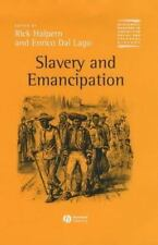 Wiley Blackwell Readers in American Social and Cultural History: Slavery and...