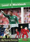 Goal!: Level 4 Workbook: Level 4 by Nicola Pointon (Paperback, 2008)