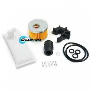 KTM-FUEL-PUMP-FILTER-REBUILD-KIT-990-LC8-ADVENTURE-S-SUPER-DUKE-R-2005-2013