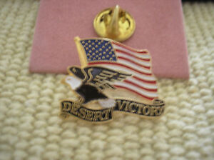 HAT-PIN-DESERT-VICTORY-WITH-U-S-FLAG