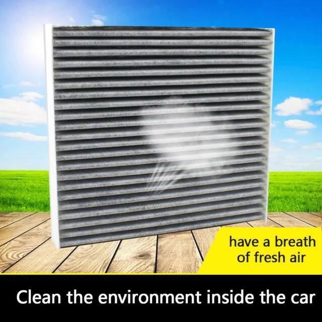 Fram Cabin Air Filter CF10134 High Quality