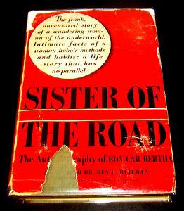 BOX-CAR-BERTHA-1930-FEMALE-HOBO-LIFE-DEPRESSION-MARIJUANA-OPIUM-DRUG-psychedelic