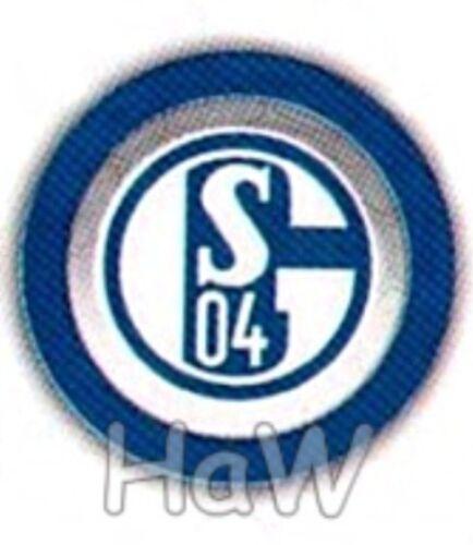 Topps Bundesliga Chipz 2011//12 FC Schalke 04 zum auswählen