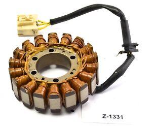 Honda-CBR-600-RR-PC37-Bj-03-Lichtmaschine-Generator