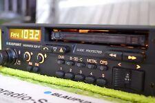 Blaupunkt Washington SQR 47 Radio/CC player Porsche 911 924 944 964 Mercedes BMW