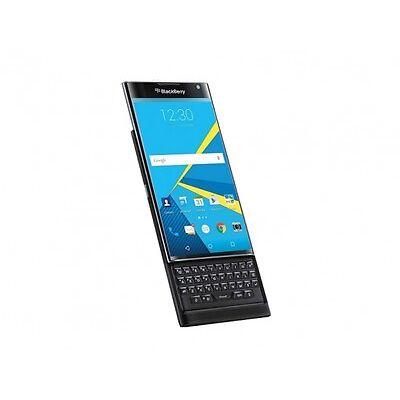 BlackBerry Priv 32GB / 3GB Black