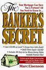 The Banker's Secret by Marc Eisenson (1990, Hardcover)