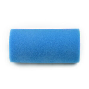 For Intex Type A Reusable Washable Swimming Pool Filter Foam Sponge Cartridge
