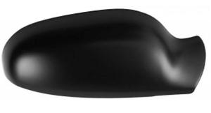 Cubierta carcasa exterior volvo s60 s80 v70 derecha imprimarse