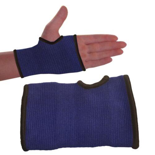 Bandage Fußgelenkbandage Handbandage Ellenbogenbandage Fußbandage Kniebandage