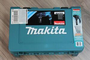 Makita-HR2470FX1-15-16-034-Rotary-Hammer