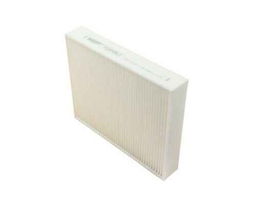 Cabin Air Filter Paper Hengst 64119237555 for BMW Brand New Premium Quality