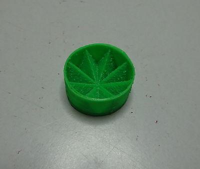 Pre-crimper for 6 sided shells MEC 20//28 Ga Plastic Spindex