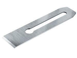 Stanley-sta012313-individual-hierro-plano-2-pulgadas-0-12-313