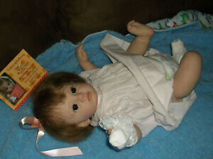 Reborn-Doll-034-Tutti-034-by-Natali-Blick-Sold-Out-Sculpt