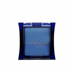 Maybelline-Expertwear-Eyeshadow-31-Babylone-Blue