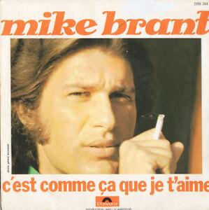 FR-MIKE-BRANT-C-039-EST-COMME-CA-QUE-JE-T-039-AIME-DANS-LES-BRAS-DE-LA-TENDRESSE
