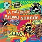 Various Artists - Ruff Guide to Ariwa Sounds (2013)