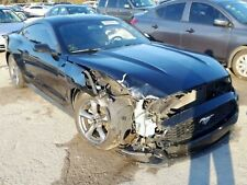 70k Mile Mustang Automatic At Transmission 37l 15 Oem Freeship Fits Mustang Gt