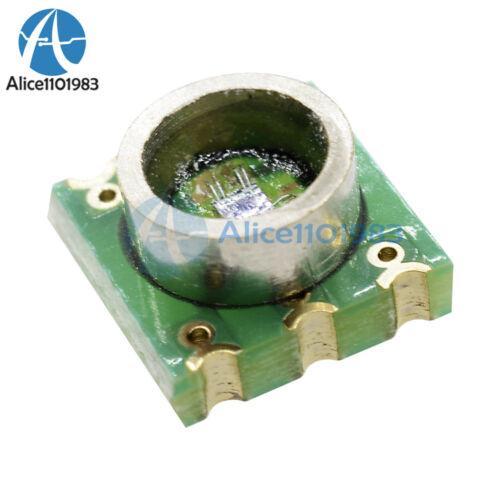 MD-PS002 MPXV7002DP Transducer Pressure Sensor Differential Breakout Board