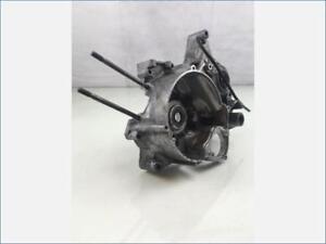 Carter-moteur-gauche-PEUGEOT-MOTO-XPS-50-SM-SUPER-MOTARD-2004-2009-Essence