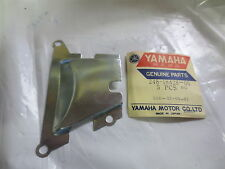 Yamaha AT1B,AT1C,AT1E,AT1M,AT1MB,AT1MX,CT1,CT1B,CT1C oem dust cover 248-18428-00