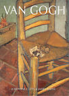 Van Gogh by Parragon Plus (Hardback, 2001)