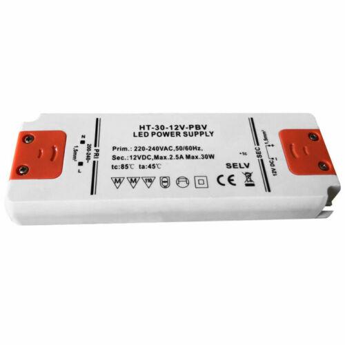 5797 Splitter Verbinder 1 Bis 2 Doppel ABS 3,5 Mm Kopfhörer Kabel Für Adapter
