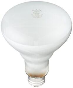 65 Watt Br30 Indoor Flood Light Bulb