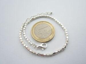 bracciale-uomo-unisex-argento-925-rodiato-cubetti-lungo-da-17-cm-a-20-cm-italy