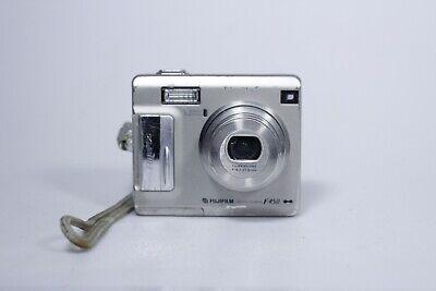 Fujifilm AV-C1 AV Cable for Fujifilm Digital Cameras #15943295