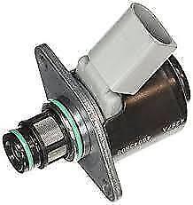 For MERCEDES BENZ E C 200 220 2.2 CDI FUEL PUMP PRESSURE REGULATOR CONTROL VALVE