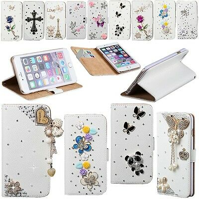 Luxury Wallet cases Cover Leather Case Fit iPhone 5S 5C SE Iphone 6 6plus 4 4s