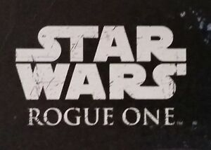 Topps-Star Wars-Rogue one-sticker 168