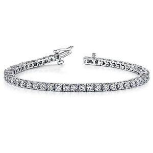 4-15-ct-round-cut-white-gold-14k-diamond-tennis-bracelet-D-E-SI2-NOT-ENHANCED