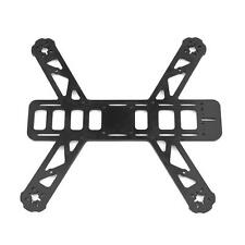 """Lumenier QAV250 G10 Main """"Unibody"""" Frame Plate 1711"""