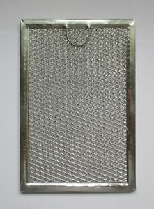 1-Filter-Frigidaire-5303319568-634768-Microwave-Grease-Filter-5-7-8-x-7-7-8-034