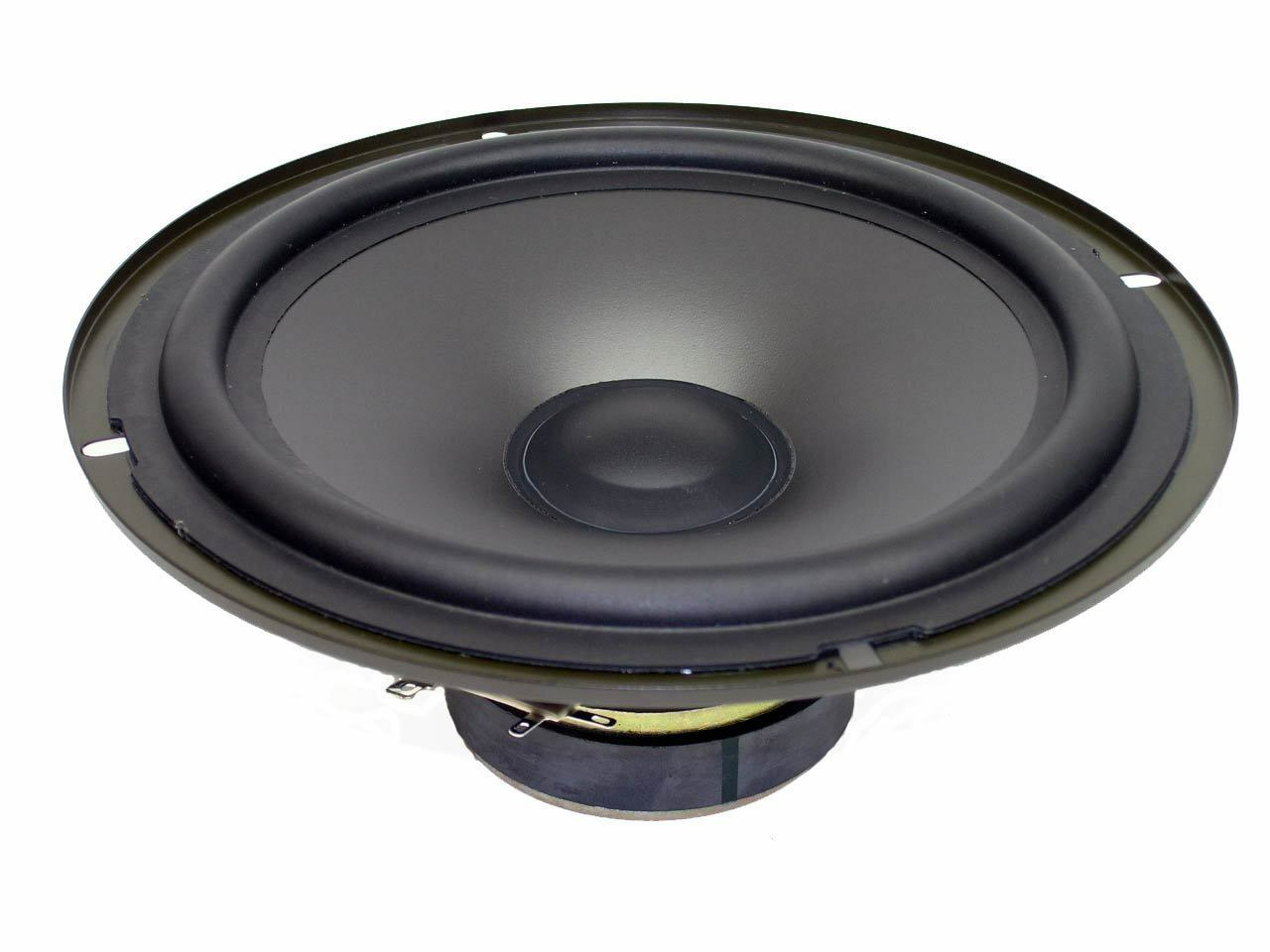 8  Advent Prodigy Advent Prodigy Tower Replacement Woofer OEM Parts