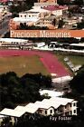 Precious Memories by Fay Foster (Paperback / softback, 2011)