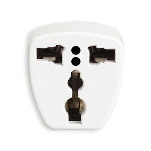 Travel-Potable-Plug-UK-to-Australian-AU-Power-Adapter-Converter-Wall-Plug-Socket